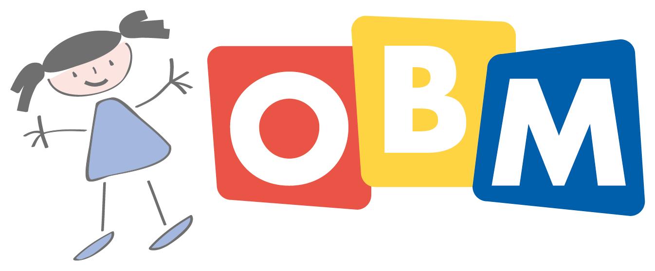 Obm_logo_2.png